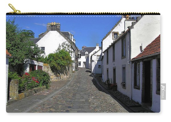 Royal Culross Carry-all Pouch