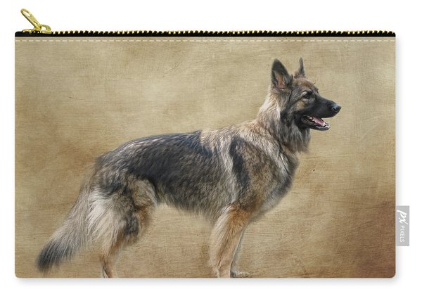 Sadie Carry-all Pouch