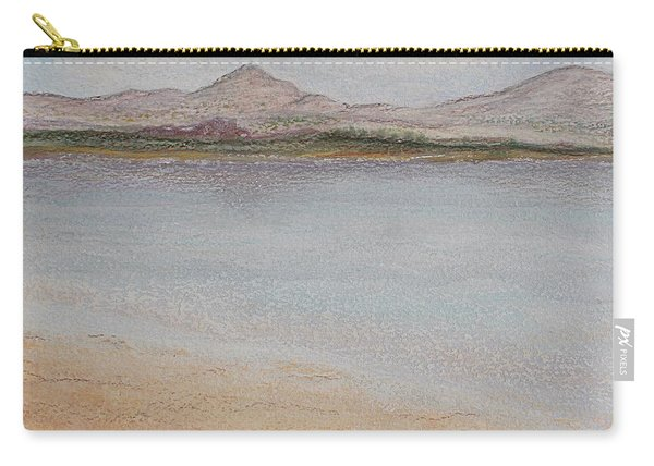Salar Carry-all Pouch