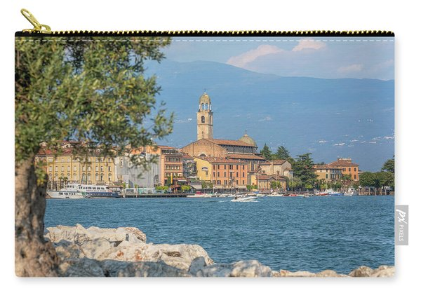 Salo - Italy Carry-all Pouch