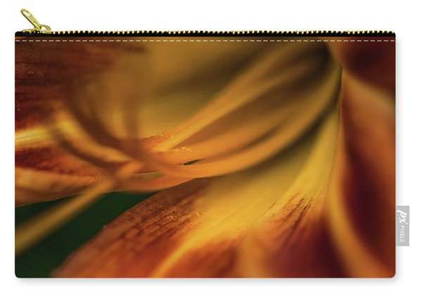 Seeds Of Life - 0964 Carry-all Pouch