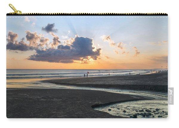 Seminyak Beach - Bali Carry-all Pouch