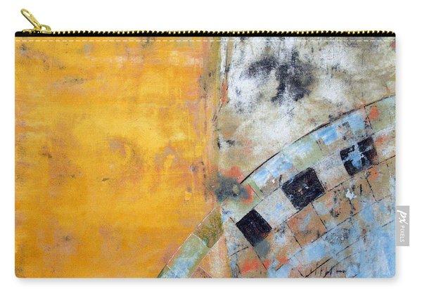 Art Print Seven7 Carry-all Pouch