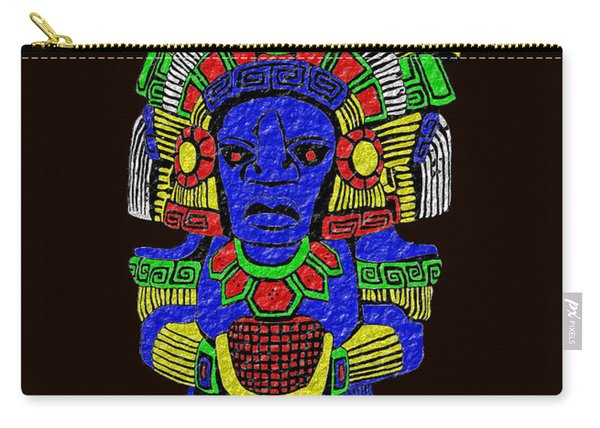 Shaman Carry-all Pouch