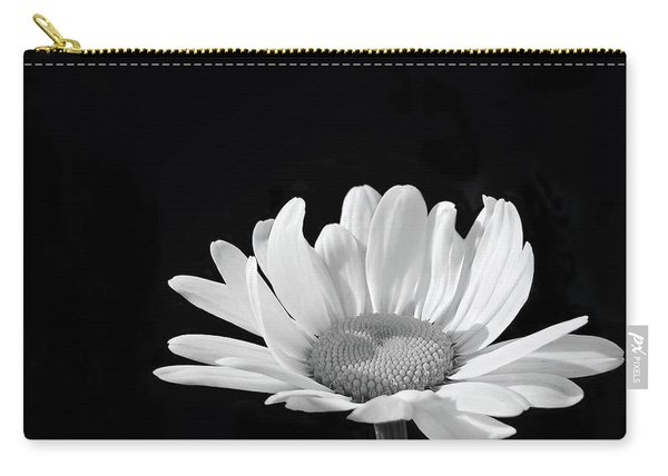 Shine A Light Carry-all Pouch