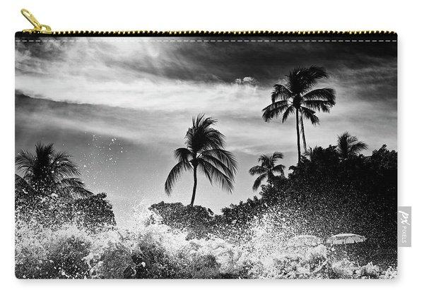 Shorebreak Carry-all Pouch