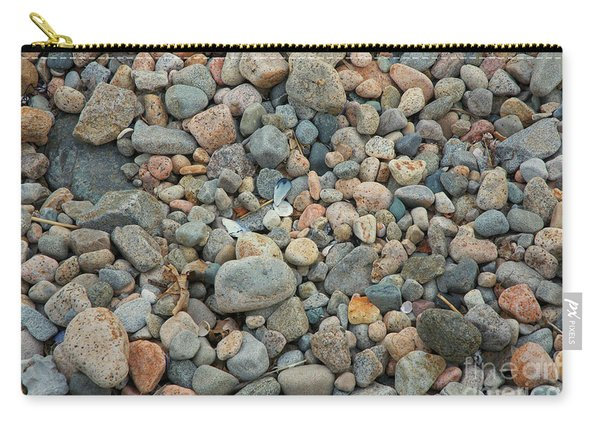Shoreline Debrie Carry-all Pouch