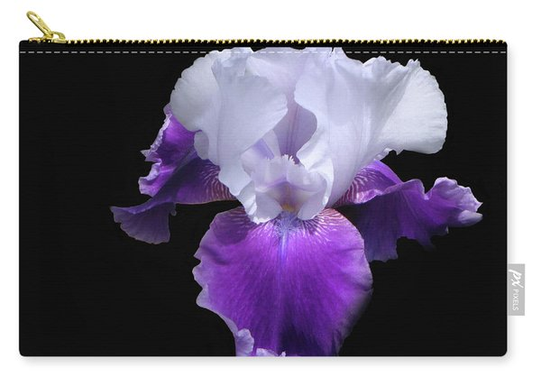 Simply Royal Carry-all Pouch