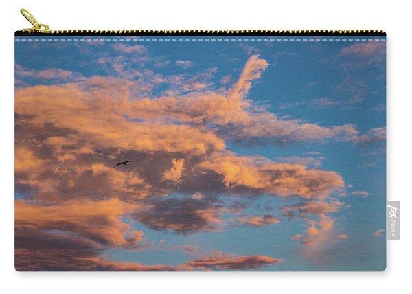 Skyward Carry-all Pouch