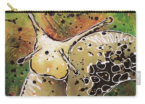Slug Oh Carry-all Pouch