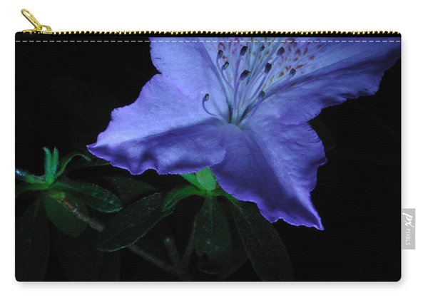 Southern Indica Azalea 1 Carry-all Pouch