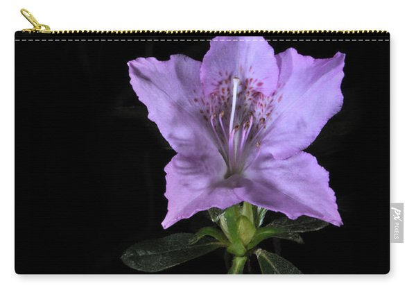 Southern Indica Azalea 2 Carry-all Pouch