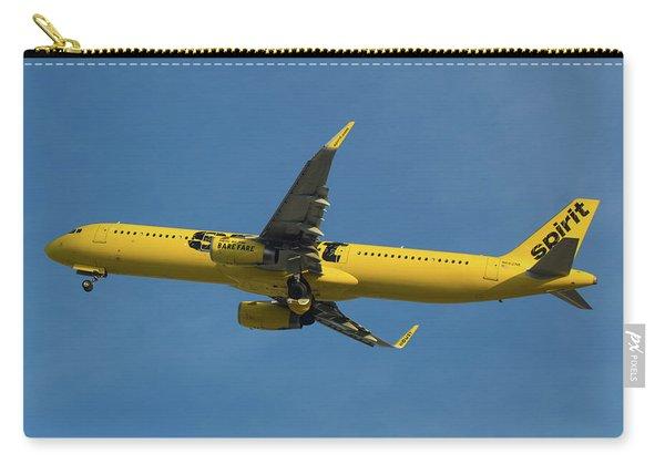 Spirit Air Carry-all Pouch