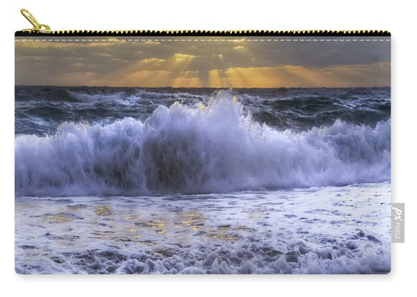 Splash Sunrise IIi Carry-all Pouch