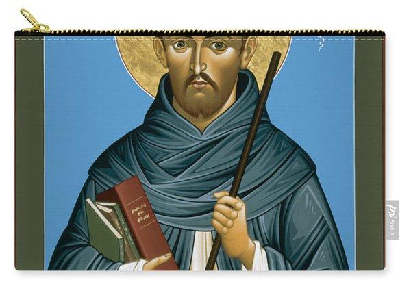 St. Dominic Guzman - Rldmg Carry-all Pouch
