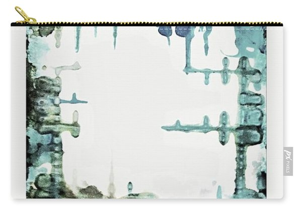 Stalactites #1  Carry-all Pouch