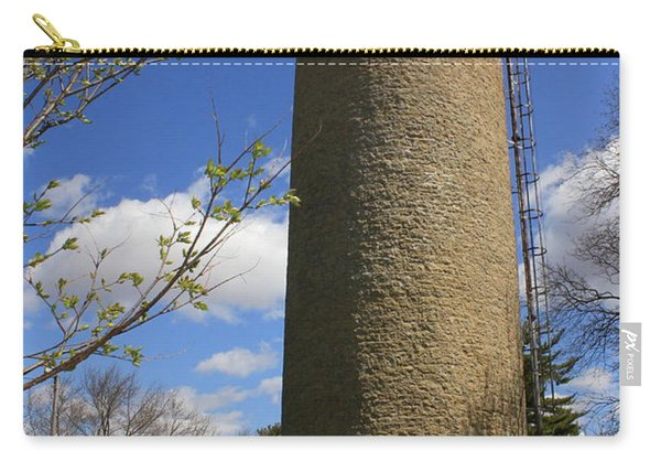 Standing Tall  Carry-all Pouch