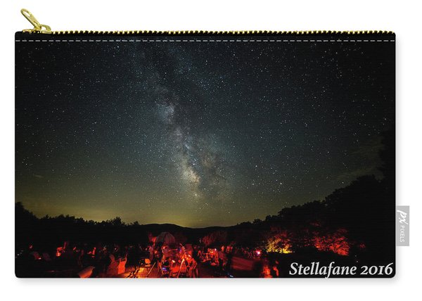 Stellafane 2016 Carry-all Pouch