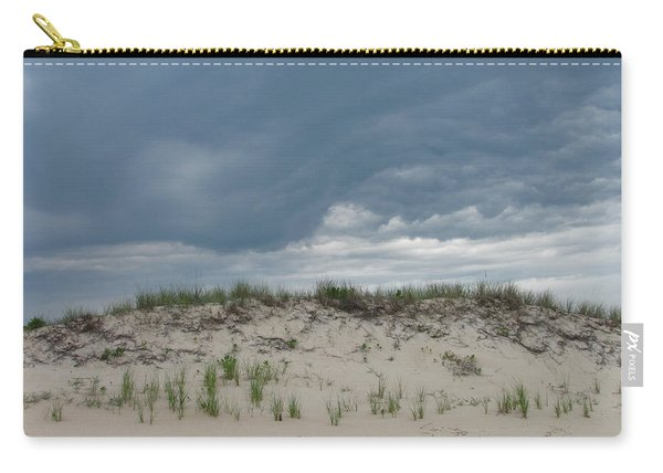 Storm Dune Carry-all Pouch