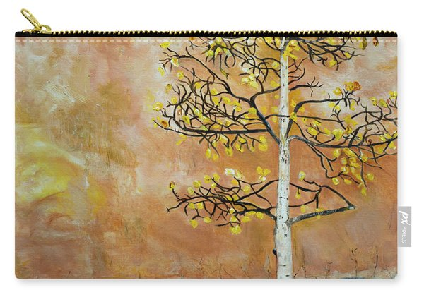 Storytree Carry-all Pouch
