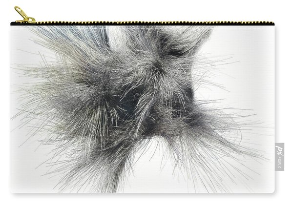 Strands 1 Carry-all Pouch