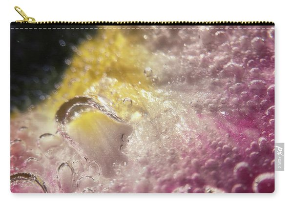 Sugar Rush Speedway Carry-all Pouch