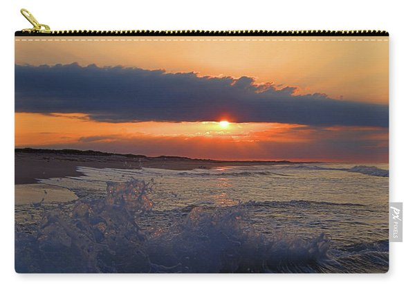 Summer Dawn I I Carry-all Pouch