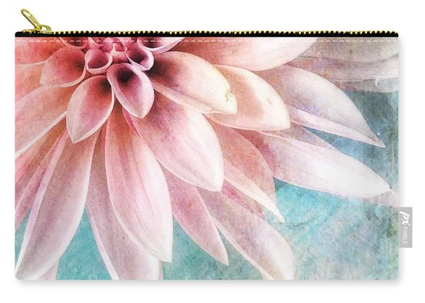 Summer Sweetness Carry-all Pouch