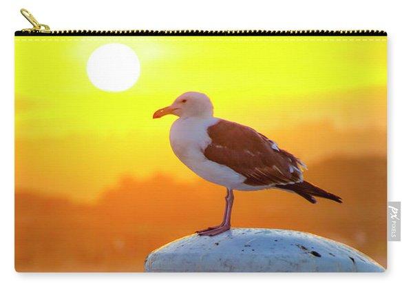 Sun Gull Carry-all Pouch