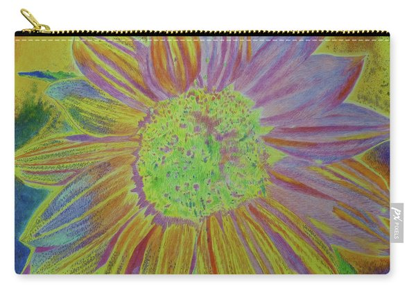 Sundelicious Carry-all Pouch
