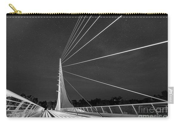 Sundial Bridge 2 Carry-all Pouch