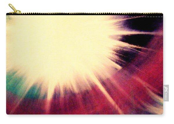 Sunrise Symphony Carry-all Pouch