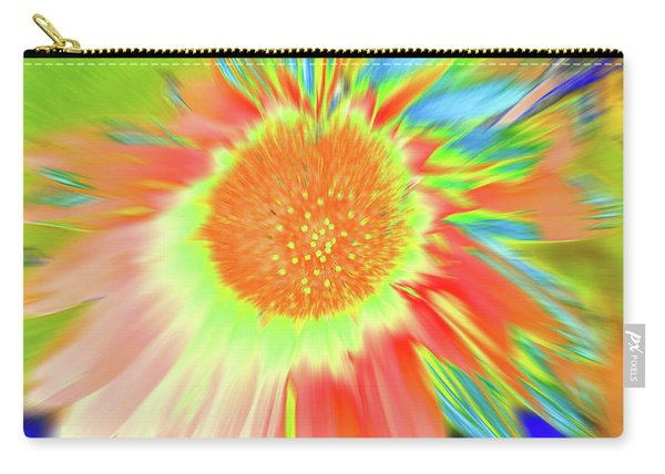 Sunswoop Carry-all Pouch