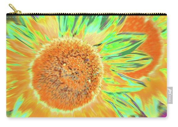 Suntango Carry-all Pouch