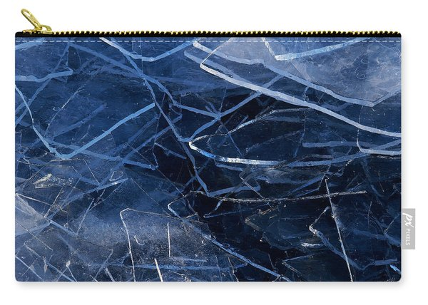Superior Ice Carry-all Pouch