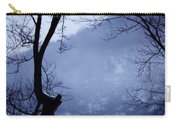 Susquehanna Dreamin... Carry-all Pouch