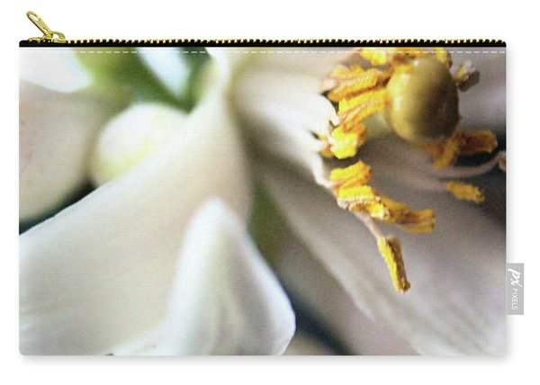 Sweet Fragrance 2 Carry-all Pouch