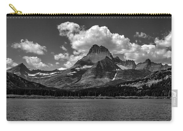 Swiftcurrent Lake 3 Carry-all Pouch