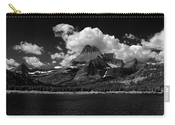 Swiftcurrent Lake 4 Carry-all Pouch