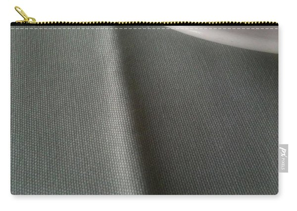 Tablecrease Carry-all Pouch