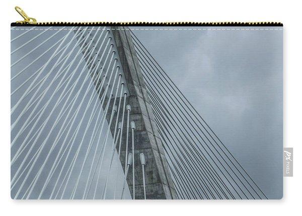 Terenez Bridge IIi Carry-all Pouch