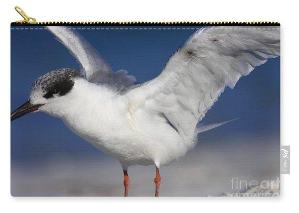 Tern Beach Carry-all Pouch