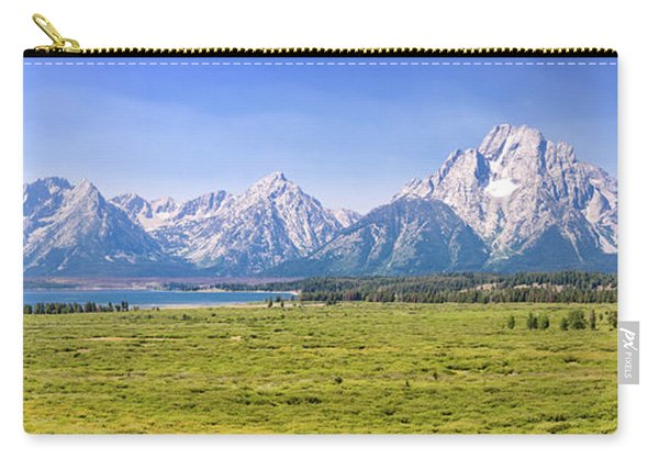 Teton Panorama Carry-all Pouch