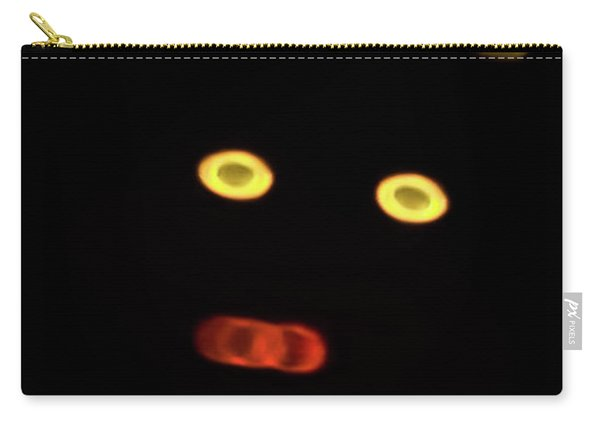 The Boogeyman Carry-all Pouch