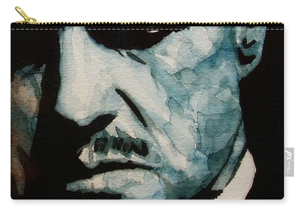 The Godfather - Carry-all Pouch