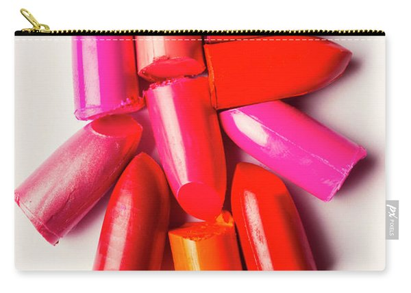 The Makeup Breakup Carry-all Pouch