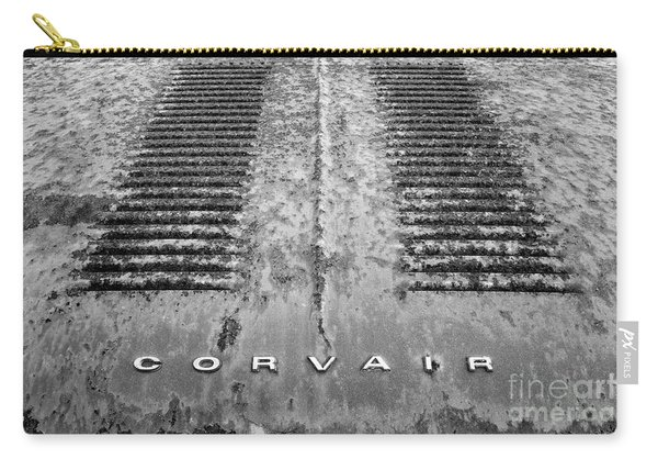 The Ole Corvair Carry-all Pouch