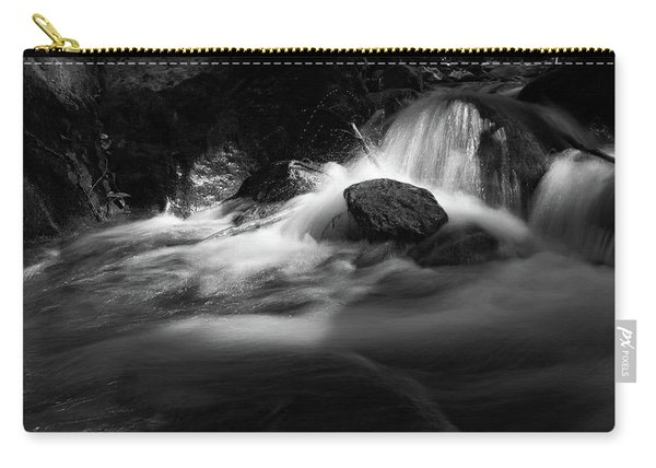 the sound of Ilse, Harz Carry-all Pouch