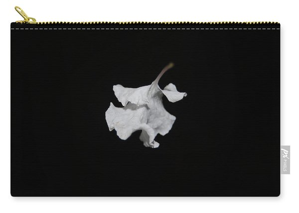 Thin Air Carry-all Pouch