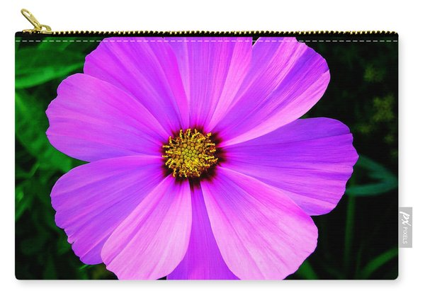 Thinking Of You ... Carry-all Pouch